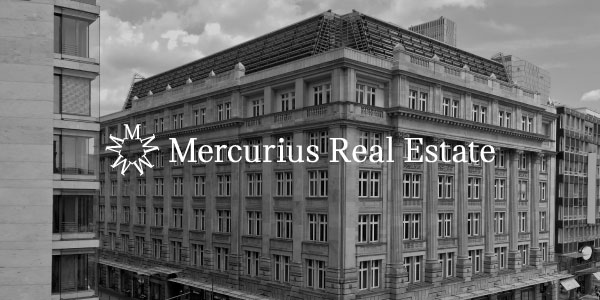 Mercurius Real Estate